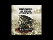 Brothers in Arms Earned in Blood Soundtrack - Triste