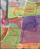 Hell's Corners Aerial Reconnaissance (5).jpg