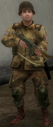 Sgt.Baker