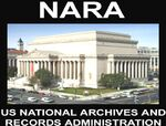 Research at the US National Archives (1).jpg