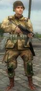 Pvt.Rivas