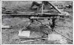 The MG42 Machine Gun (2).jpg