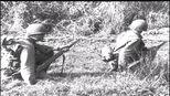The M1 Garand Rifle (3).jpg