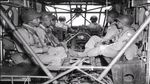 US Army Signal Corps Photos of Glider Landings (2).jpg