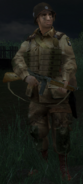 Lt.Col.Cole