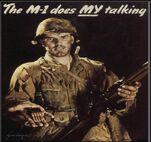 The M1 Garand Rifle (2).jpg