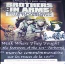 The Brothers in Arms March (1).jpg
