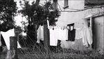 Normandy Photo Essay (9).jpg