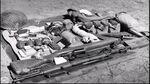 The Paratrooper Equipment (4).jpg