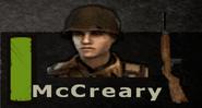 McCreary M1 Carbine SAV