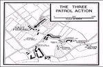 Maps and Photos of the Three Patrol Area (1).jpg