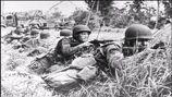 The M1 Garand Rifle (4).jpg