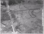 Hell's Corners Aerial Reconnaissance (1).jpg