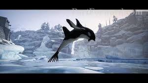 Murder whale.jpg