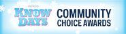 CommunityChoice2013Header