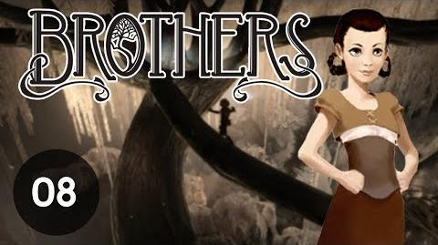 Brothers A Tale of Two Sons - Chapter 7