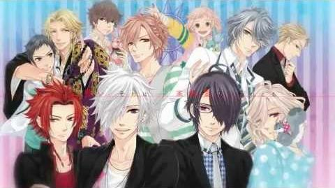 BROTHERS_CONFLICT_Brilliant_Blue_OP