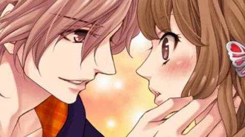 Brothers Conflict - UPDATED
