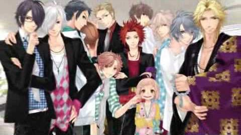 Brothers_Conflict_Passion_Pink_OP