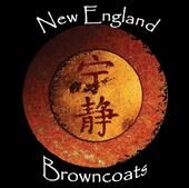 NE Browncoats logo