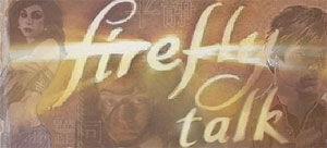 Firefly Talk logo