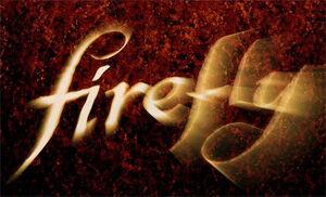 Fox Firefly Forums Logo