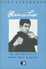Bruce Lee: Return of the Legend