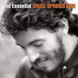 Essential Bruce Springsteen.jpg
