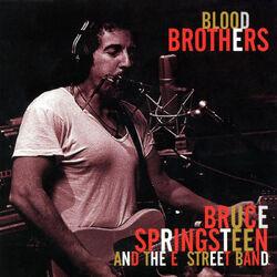 Blood Brothers EP.jpg