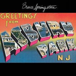 Greetings from Asbury Park NJ.jpg