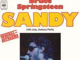 4th of July, Asbury Park (Sandy)