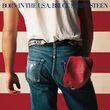 Born In The U.S.A