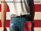 Born In The U.S.A. (album)