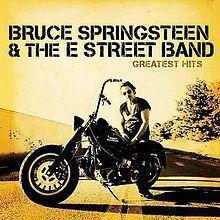 Greatest Hits 2009.jpg