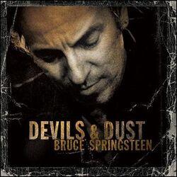 Bruce Springsteen - Devils & Dust.jpg