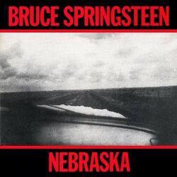 Nebraska (album)