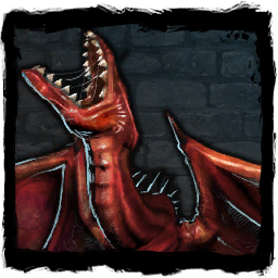 Wyverno real