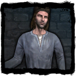 Adam (Aguas Turbias)