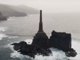 Isla de Thanedd