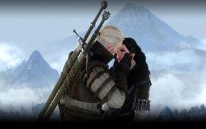 Romance Yennefer y Geralt.jpg