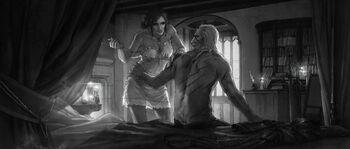 Geralt y Triss Final.jpg