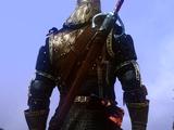 Destino (espada)