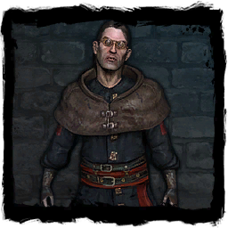 Profesor (asesino)