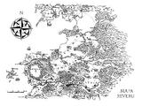 Reinos del Norte