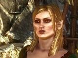 Riannon (elfa)