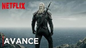 The_Witcher_Avance_oficial_Netflix