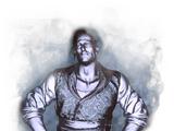 Vlodimir von Everec