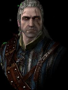TW2 Diario Geralt.png