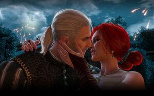 Romance Triss y Geralt.jpg