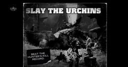Slay the Urchins.png